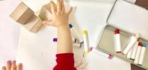 小児科への看護師転職