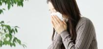 呼吸器科の看護師転職