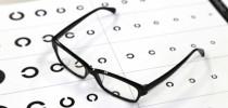 眼科への看護師転職
